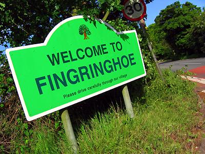 11-fingringhoe