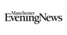 Manchester-Evening-News