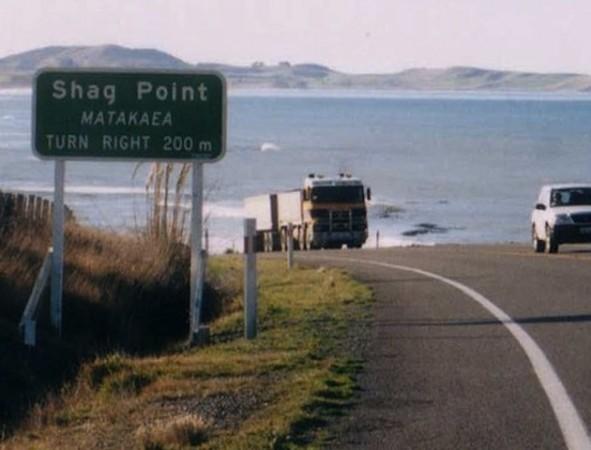 NZ-ShagPoint1