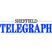 SHEFFIELD-TELEGRAPH