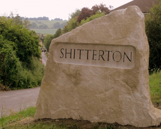 The_Shitterton_Sign