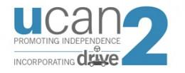 Ucan2-logo
