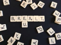 brexit image 1