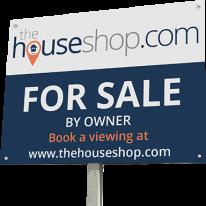 for sale board-mobile