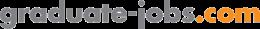 graduate-jobs_logo