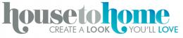 housetohome-logo
