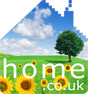 logo_square_sunflowers