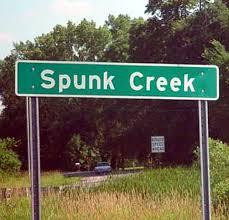 spunkcreek2