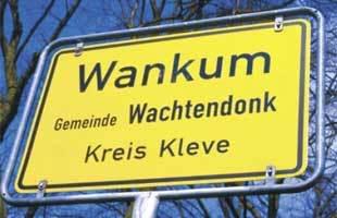 wankum