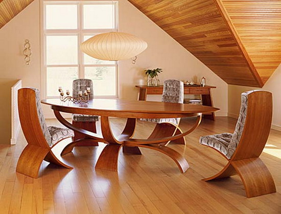 wood furniture design pictures. wonderful wood furniture images 2 inspiration design pictures n