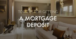 mortgage infographic header image