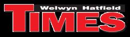 whtimes-logo
