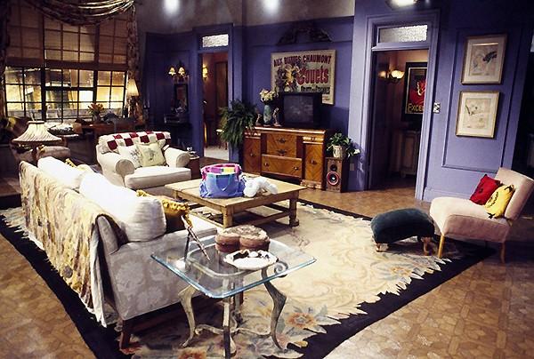 Monica's_apartment