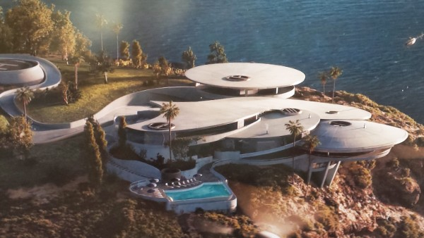 Tony-Stark's-Home-from-'Iron-Man'-is-For-Sale-5