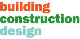building-construction-design