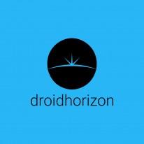 driod-horizion