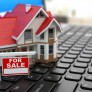 4 Reasons To Sell Your Home Via Online Property Managers