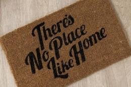 housewarming-image