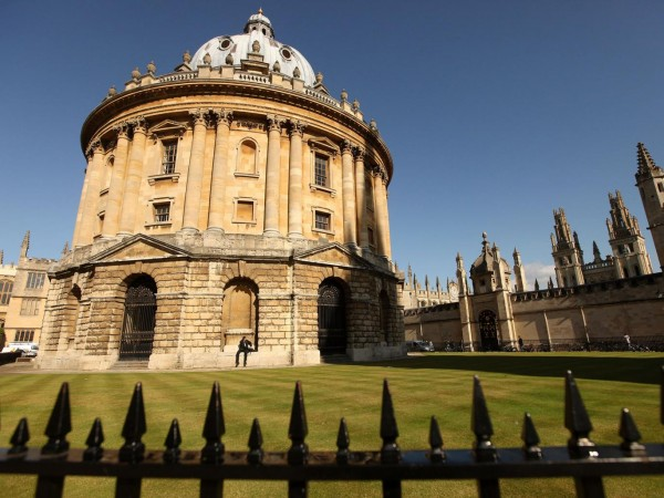 web-oxford-university-get