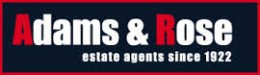 adams-and-rose-estate-agents-logo