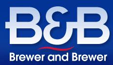 brewer-brewer-co-uk-logo