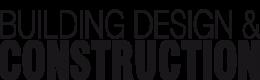 building-design-construction-magazine-com-logo