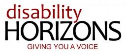 disability-horizons-logo