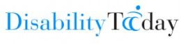 disability-today-logo