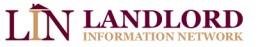 landlord-information-network-co-uk-logo