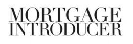 mortgage-introducer-co-uk-logo