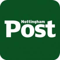 nottingham-post-logo