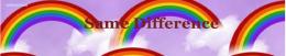 same-difference1-com-logo