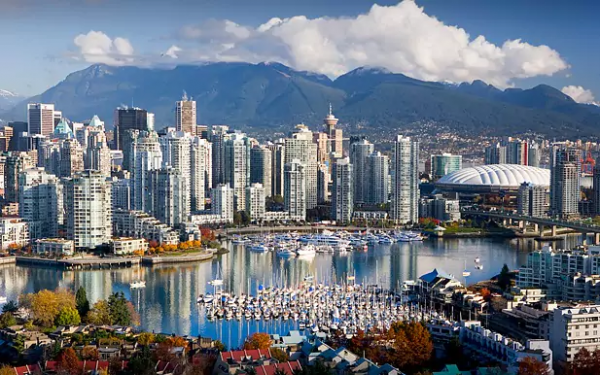 Image source; http://www.telegraph.co.uk/sponsored/travel/explore-canada/12102232/Vancouver-holidays.html