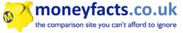 moneyfacts-logo