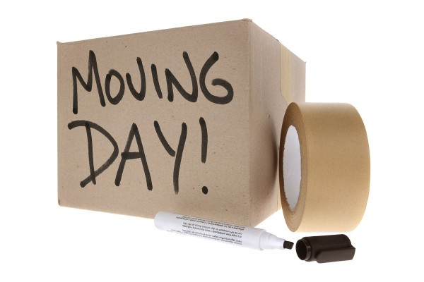 moving-day