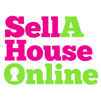 Sell a House Online