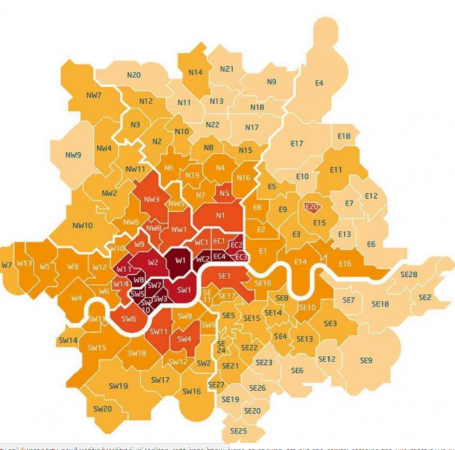 Image source: http://www.homesandproperty.co.uk/property-news/renting/renting-in-london-rent-rises-show-signs-of-cooling-off-but-the-capital-remains-the-uks-most-a106201.html