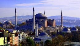turkey-image