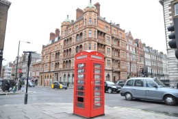 london-property-image