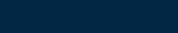 aspen-woolf-logo