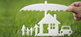 insurance-image