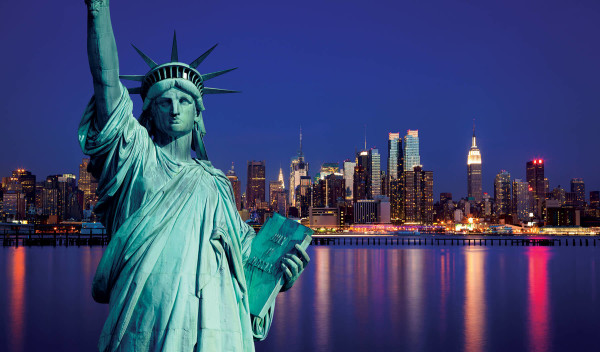 The Best Places To Live In America The House Shop Blog