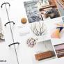 We Investigate the Interior Design Trends For 2017