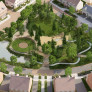 Garden Villages – The New Phenomenon Explained