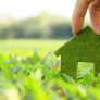 Simple Tips to Enhance Your Home the Ecological Way