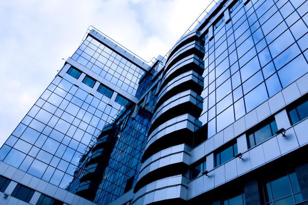 http://nigeriarealestatehub.com/understanding-commercial-property-market.html/