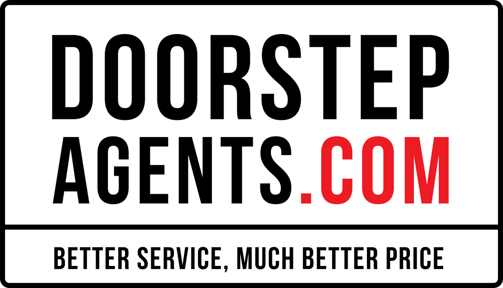DoorStepAgents
