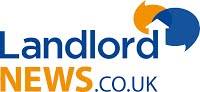 Landlord News Logo Tweak