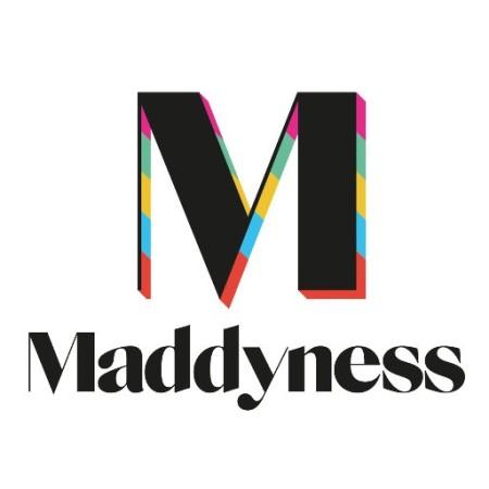 https://twitter.com/bymaddyness