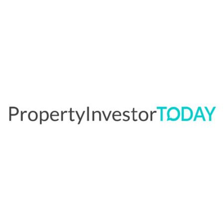 Property Investor Today Logo